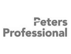 Peters Professional