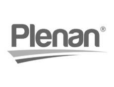 Plenan