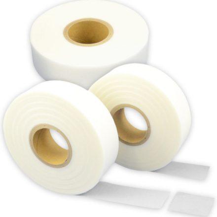 Fita para Enxertia Buddy Tape Original – 60 M (Biodegradável)